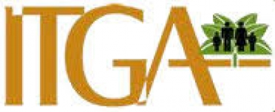 30º Asamblea General de ITGA